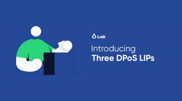 Introducing_Three_DPoS_LIPs